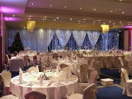 wedding backdrop ireland church venue wedding decorations northern ireland ireland