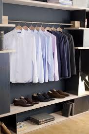 au bureau la garde savoir bien s habiller au bureau nos conseils pour homme office