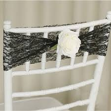tulle table runner 24 yards lace roll fabric tulle table runner chair sash craft