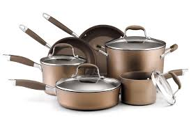 best kitchen items non stick cookware brands well equipped kitchen cookware essential