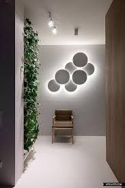 formala collection led wall l by cini nils design luta