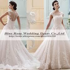 hippie wedding dresses vestido de noiva plus size vintage lace hippie wedding dress