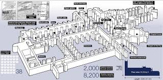 floor plan of windsor castle royal wedding a view from inside westminster abbey