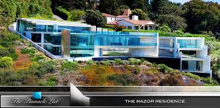Mediterranean Style Homes For Sale The Razor Residence U2013 9826 La Jolla Farms Way San Diego Ca The