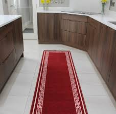 18 best area rugs for kitchen design ideas u0026 remodel pictures