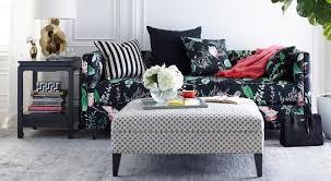 designer fabric designer fabrics decoratorsbest