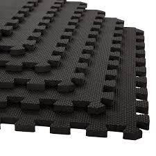 Diamond Tread Garage Flooring by Performance Tool W88989 Protective Diamond Shape Anti Fatigue