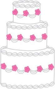 wedding cake clipart free cake clipart image 0071 0903 1511 2507 food clipart