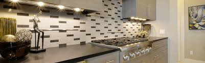 Energy Efficient Kitchen Lighting 5 Reasons To Use Energy Efficient Lighting Can Save You Money