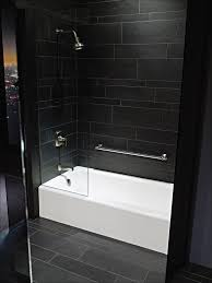 bathroom exciting kohler whirlpool tubs with graff faucets and