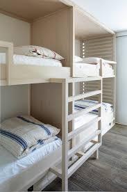 Grown Up Bunk Beds Bunk Beds A Flippen