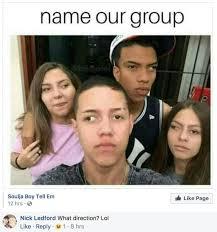 Cousin Meme - cousin bangers meme by mercenary hero memedroid