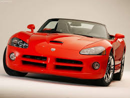 Dodge Viper 1999 - dodge viper srt10 2003 picture 23 of 42
