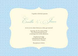 wedding invitation paper wedding invitation paper contemporar wedding invitation stationery