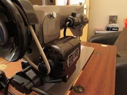 singer 201k 23 1956 original belt drive motor singer sewing