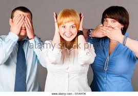 Deaf And Dumb And Blind And Born To Follow Deaf Dumb Stock Photos U0026 Deaf Dumb Stock Images Alamy