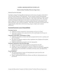 Marketing Coordinator Job Description Resume by Stunning Leasing Consultant Job Duties Contemporary Best Resume
