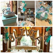 sweet 16 sign in book best 25 sweet 16 decorations ideas on 15th birthday