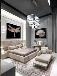 beloved bedroom visionnaire home philosophy