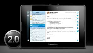 blackberry app world for android are android apps being published on blackberry app world without