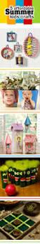 5 must try mod podge summer kids crafts plaid online