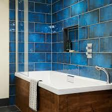 ocean bathroom ideas best 25 ocean bathroom decor ideas on