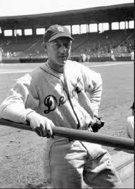 Jo Bench Age Jo Jo White Society For American Baseball Research
