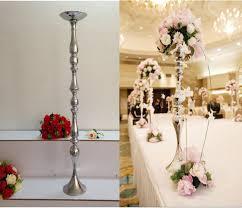 aliexpress com buy wholesale wedding flower ball holder wedding