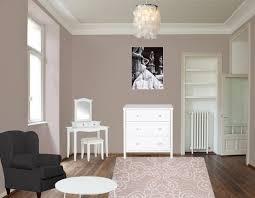 wohnideen schlafzimmer grau schlafzimmer schwarz grau übersicht traum schlafzimmer