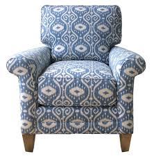 Outdoor Furniture Burlington Vt - vermont u0027s best store for quality furniture for your bedroom