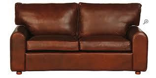 Leather Sofas Leather Furniture Leather Sofa From Chequers Furniture - Leather sofas chicago