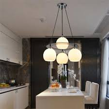 compare prices on modern lamp dining room online shopping buy low