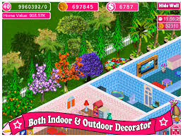 Home Design Simulation Games by Stylist Ideas Dream House Days Layout 15 Hotel Story Resort