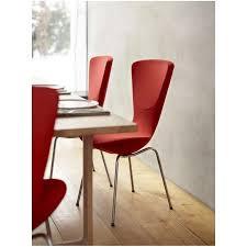si e ergonomique varier chaise design ergonomique en tissu et métal invite varier 4