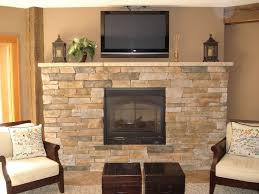 south florida custom built fireplaces brandel masonry construction