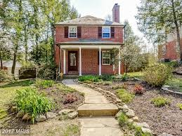 the pivec group of keller williams gateway baltimore real estate