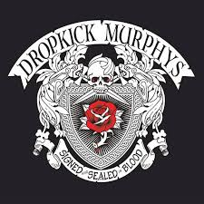 best 25 dropkick murphys ideas on pinterest rose tattoo