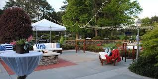 wedding venues in augusta ga west lake country club weddings get prices for wedding venues in ga