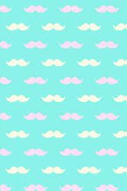 halloween pastel background cute iphone wallpapers qygjxz