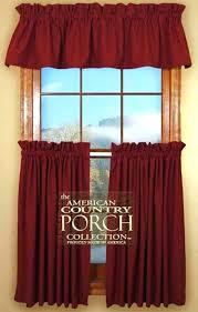 Peri Homeworks Collection Curtains Peri Homeworks Collection Curtains Collection Curtains Awesome