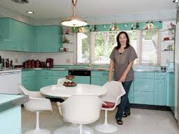 Vintage Metal Kitchen Cabinets Kitchen Metal Kitchen Cabinets And 50 Metal Kitchen Cabinets