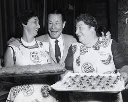 Cookie Lady Maumee Ohio by Northwest Ohio Bakers Have Made Dough At Pillsbury Bake Off The