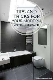 Bathtubs For Sale Home Depot Bath U0026 Shower Astounding Home Depot Bathroom Fans With Surprising
