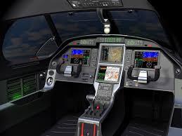 Gulfstream G650 Interior Gulfstream G650 Gulfstream G650 новое слово в авиации часть 1