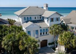 149 best houses images on pinterest beach cottages beautiful