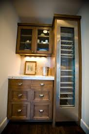Kitchen Wine Cabinets 13 Best Wine Coolers And Cool Stuff For The Kitchen Images On
