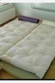 futon mattress filling roselawnlutheran