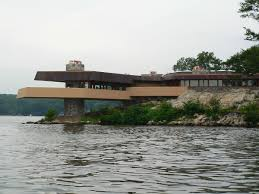 massaro house wikipedia