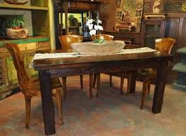 dining room most enchanting rustic dining room table ideas