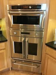 extra large refrigerators for homes latest trends in home